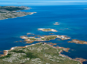 NEW PRIVATE CHARTER SERVICE FOR FOGO ISLAND INN GUESTS