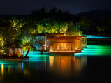 The Sanya EDITION | Luxster Directory
