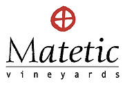 Matetic Vineyards Logo