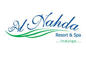 Al Nahda Resort & Spa Logo