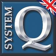 system-q-squarelogo-1524657569912.png