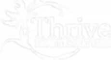 thrive-logo-300x162.png
