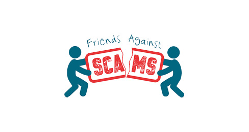 friends-against-scams-logo.x8f9bc9b6.jpg