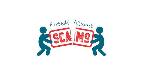 friends-against-scams-logo.x8f9bc9b6.jpg