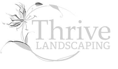 thrive-landscaping-logo-white.png