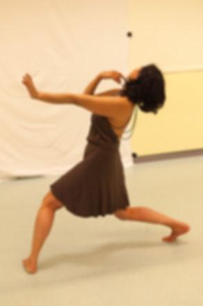 Brown dress 8652.jpg