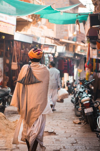 SRG_Jaisalmer-108.jpg