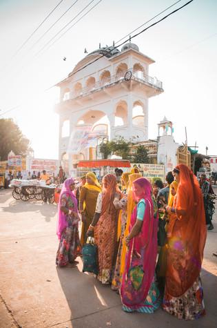 SRG_Pushkar-169.jpg