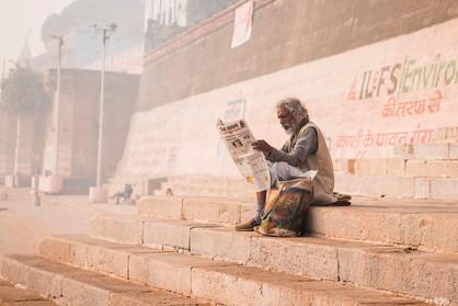 SRG_Varanasi-424.jpg