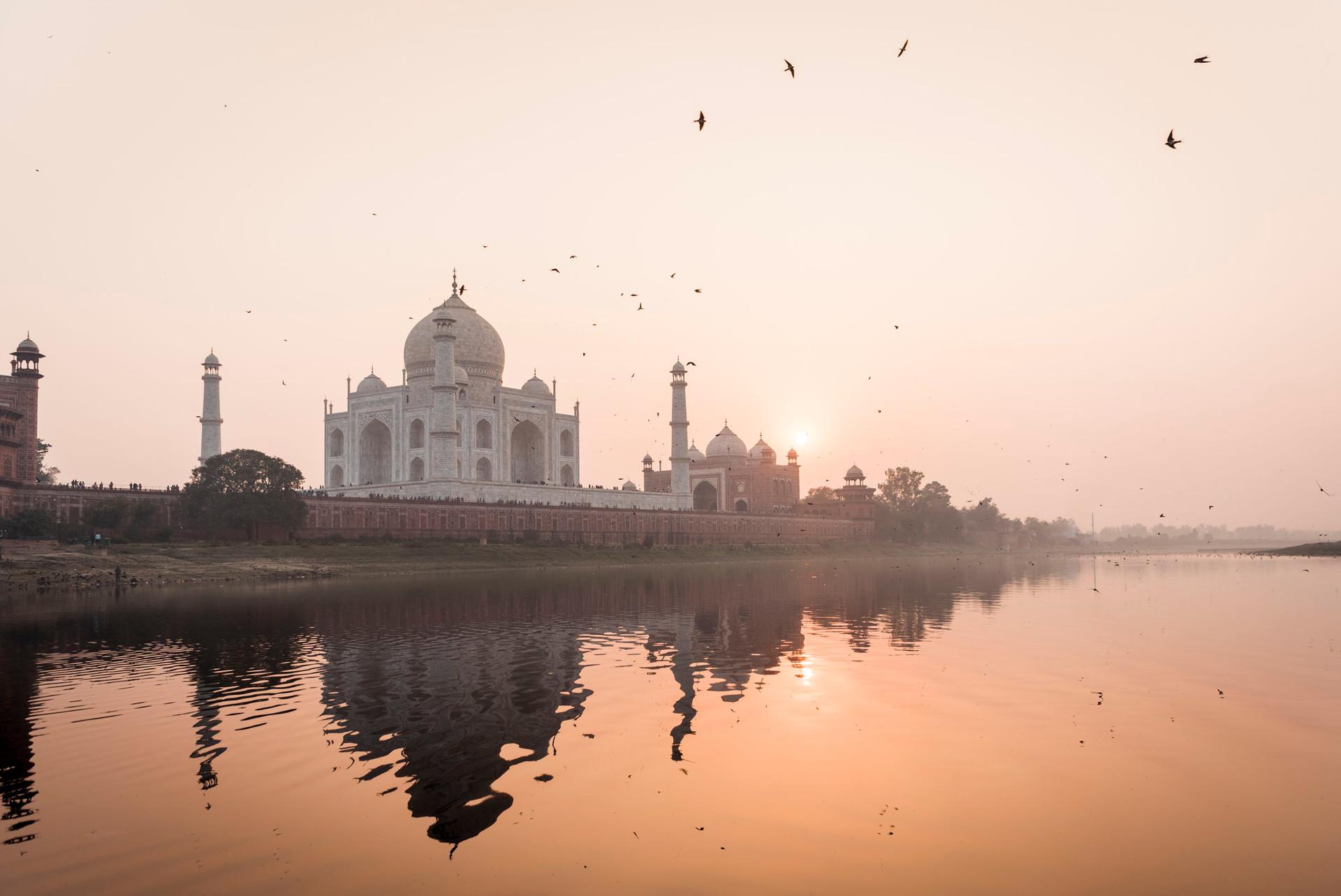 SRG_Agra-102.jpg