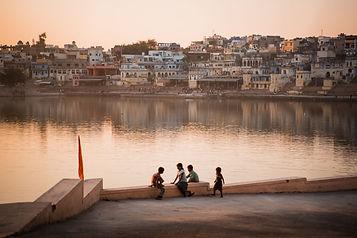 SRG_Pushkar-142.jpg