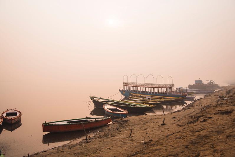 SRG_Varanasi-209.jpg