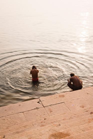 SRG_Varanasi-807.jpg