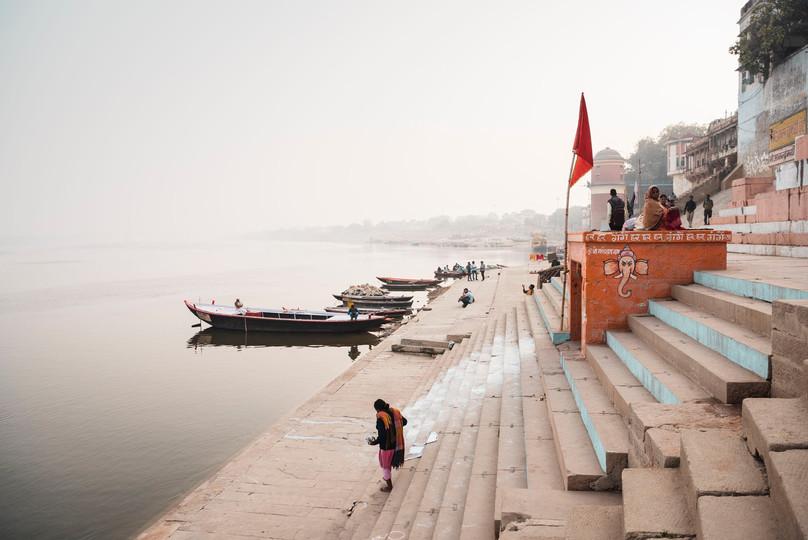 SRG_Varanasi-79.jpg