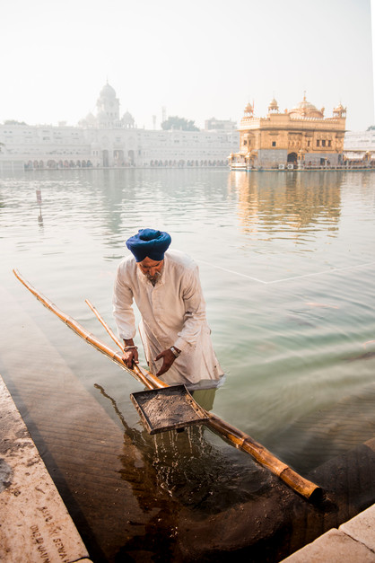 SRG_Amritsar-43.jpg