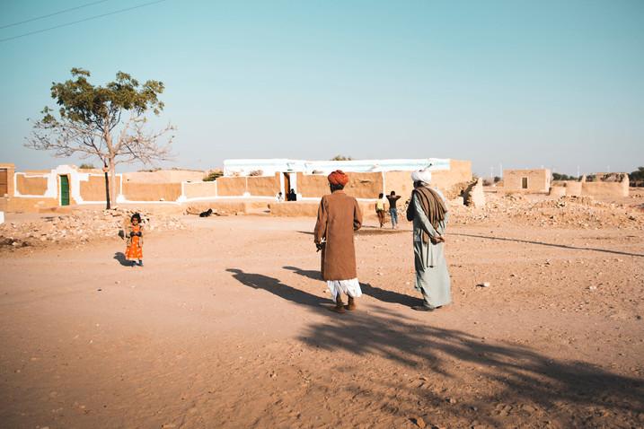 SRG_Jaisalmer-208.jpg