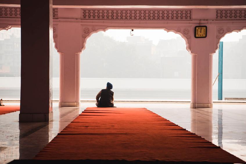 SRG_Amritsar-16.jpg