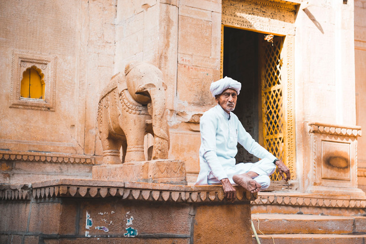 SRG_Jaisalmer-274.jpg