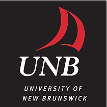 University-of-New-Brunswick-Logo.jpg