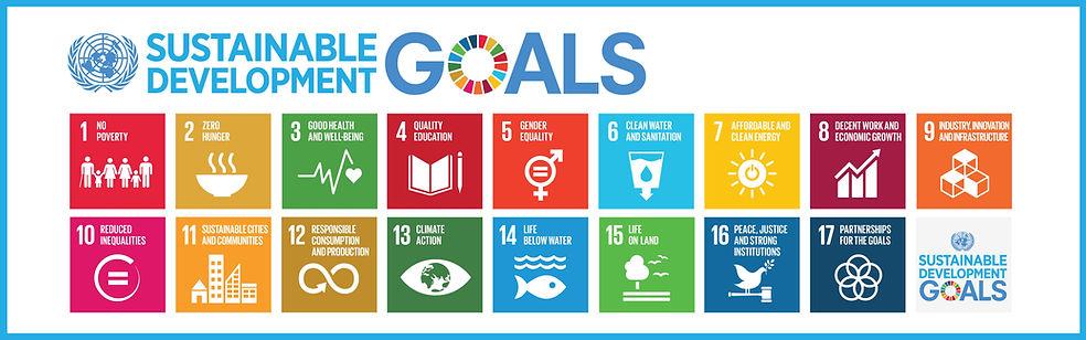 SDGs_logos_banner.jpg