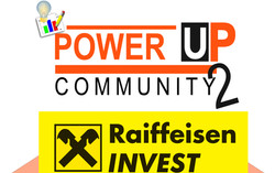 Power Up Community Banner copy
