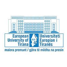 european-university-tirana-albania.jpg