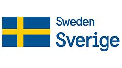 sweden-sverige-logo-vector.png