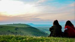 BrigtonYoga-About-Us-Hiking