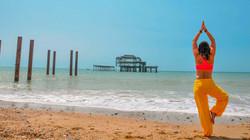 BrightonYoga-about-us-outdoor-yoga
