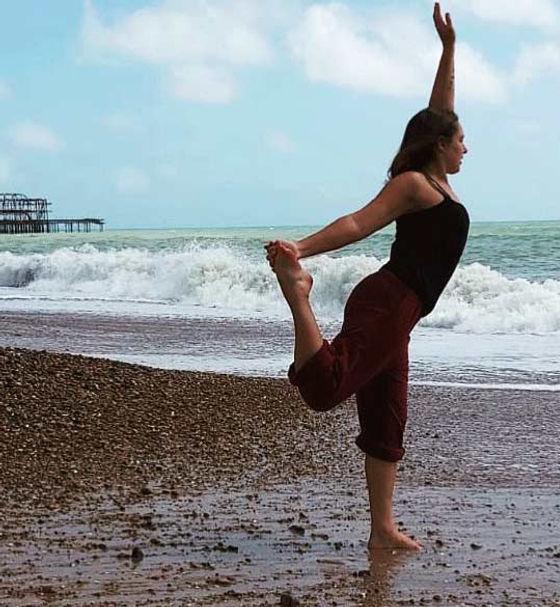 brighton-outdoor-yoga-profi.jpg