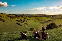 Hiking-near-Brighton-Upper-Beeding.jpg