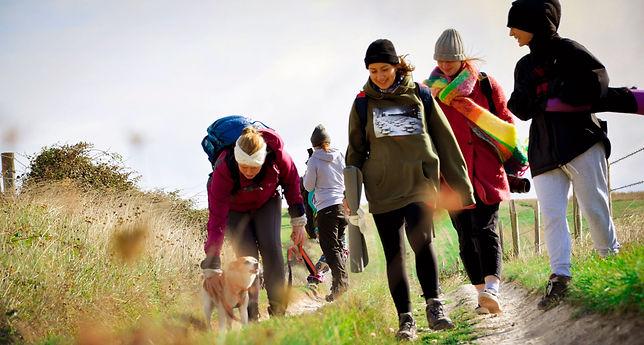 Hiking-near-Brighton-group.jpg