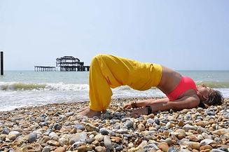 brighton-yoga-slow-flow.jpg
