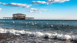 BrightonYoga-about-us