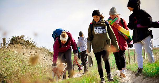 Hiking-near-Brighton-group_edited_edited