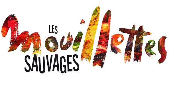 Logo Mouillettes Sauvages.jpg