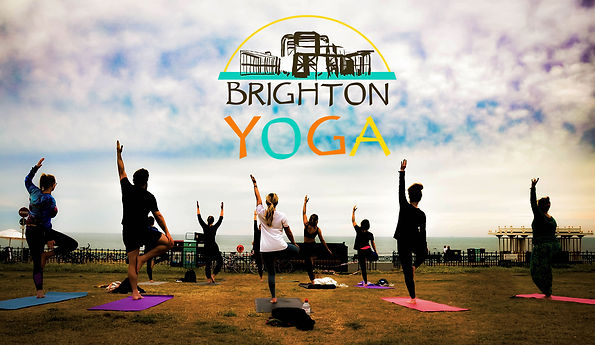 Brightonyoga-outdoors-hove-lawns.jpg
