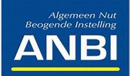 ANBI logo.jpg