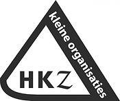 Logo HKZ kleine organisaties.jpg