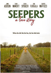 Seepers poster 2.jpg