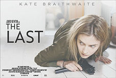 TheLastPoster.jpg