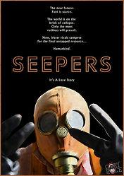 Seepers poster 1.jpg