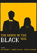 The Bride in the Black Veil.jpg