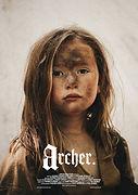 Archer Poster.jpg