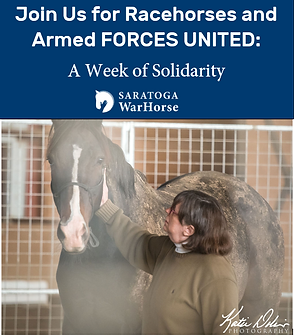 Racehorses and Armed Forces United 1.PNG