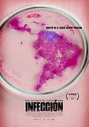 poster_70x100_virus_INFECCION_11feb.jpg