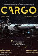 Cargo_2019_poster.jpeg
