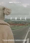 F R E E Poster.jpeg