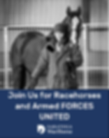Racehorses and Armed Forces United 2.PNG