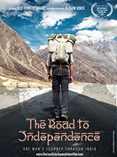 The Road to Independence movie poster